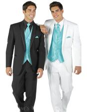 Tuxedo For Men