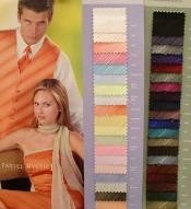 Vest And Tie In 70 Color (More Pictures Are Available) (buy