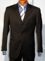 """Strictly Business"" Black 3"