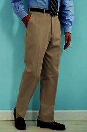 men's wool dress pants pleated