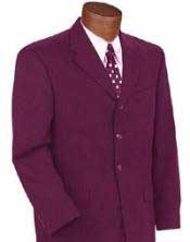discounted latest style Burgundy ~ Maroon ~ Wine Color Cheap Priced