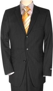 men's suit outlet los angeles