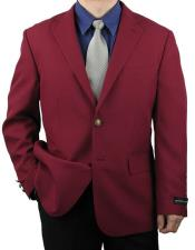 Mens Cheap Priced Designer Fashion Dress Casual Mens Wholesale Blazer On Sale