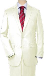 Ivory Quality Total Comfort Suit Separate Any Size Jacket & Any