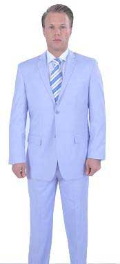 2 Piece Affordable Cheap Priced Business Suits Clearance Sale Online Sale