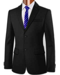 Superior 100s Micro Polyester Cheap Priced Unique Dress Blazer Jacket For Men Sale Online Discount Fashion Sale