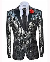 Unique Brand Mens Slim Fit Cheap Priced Designer Fashion Dress Casual