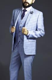1920s suits for men
