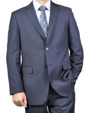 Classic Two ButtonsAuthentic Giorgio Fiorelli Brand suits