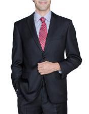 Mens Two Buttons Authentic Giorgio Fiorelli Brand suits