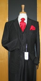 men's suits san diego