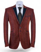 fancy suits