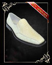 men white dress shoes