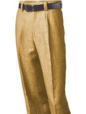 Merc/Inserch Dress Casual Slacks