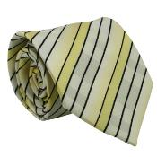 Neck Tie and Handkerchief Set