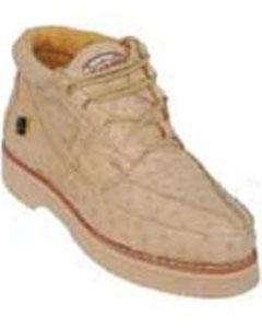 OStrich Shoes $279
