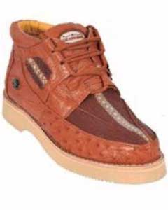 & Stingray Shoes $277
