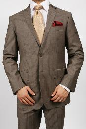 34s suit