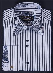 Fashion Dress Shirt Collection