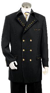 Mens Tuxedo Suit $225