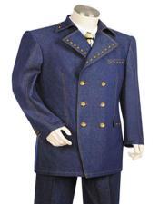 Mens Suit $225