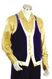 Mens Suit $185