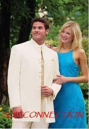 Harward Luxurious Camel ~ Khaki~Bronz soft finest grade of Cashmere & Wool Overcoat