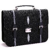 Genuine Stingray Sport Briefcase
