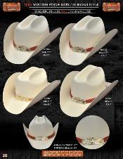 Durango Style Western Cowboy
