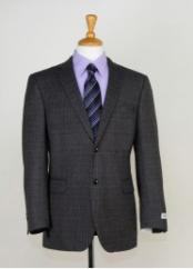 Two button Slim Fit