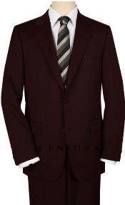 Coat UMO High-Quality 2