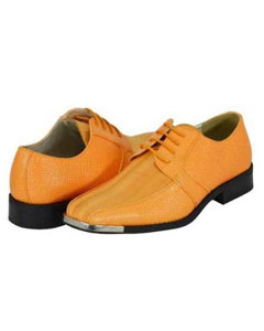 Mens Dress Shoes $89
