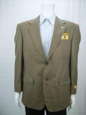 Coat Richard Harris Italian