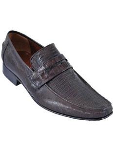 Handmade Shoes Los Altos