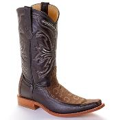 mexican boots for sale