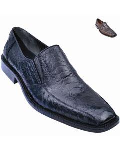 Smooth Ostrich  Slip