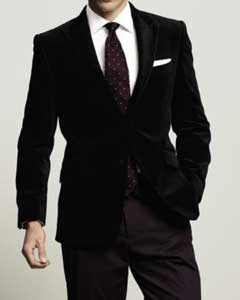 cheap mens wedding suits