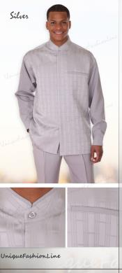 collar shirt Mens Luxurious
