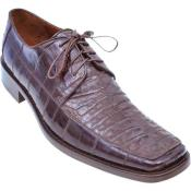 and Eel Dress Shoe