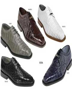 SKU#PN-S68 Belvedere Mens Shoes Available Colors In Black, Gray, Brown, White, And Navy