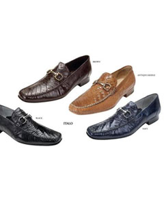 Mens Shoes Available Colors