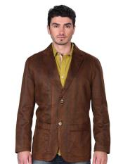 / Sport Coat Jacket