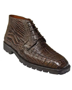 Altos Brown All-Over Genuine
