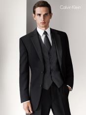 0b3fc39f80 Calvin Klein tuxedo - mirage calvin klein tuxedo, hugo boss tuxedo