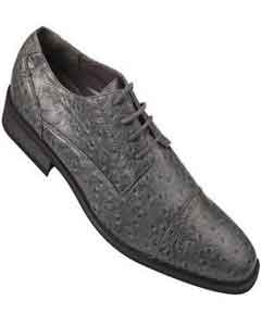 Fashion Dress Shoes Oxford