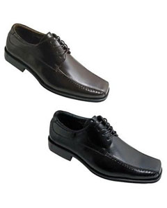 Oxfords Formal Dress Shoes