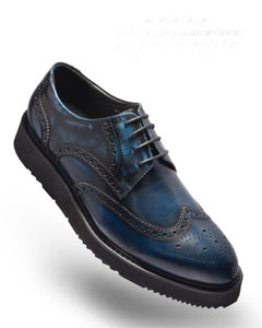 Angelino-Anthony-Kenny-Blue-Shoes $125
