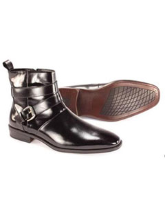 Dress Shoes Black $99