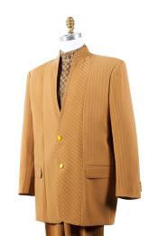 Collar Rhine stone Fashion