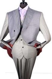 Compose Fashion suit Unique